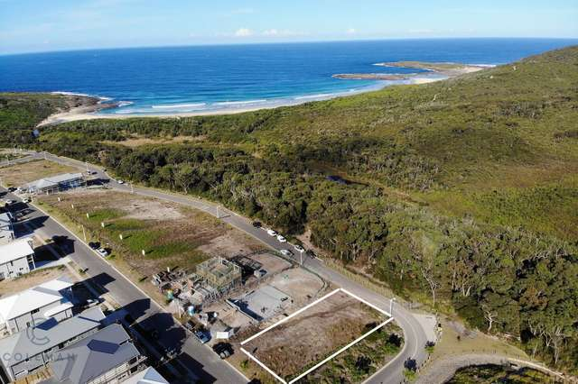 85 Surfside Drive, Catherine Hill Bay NSW 2281