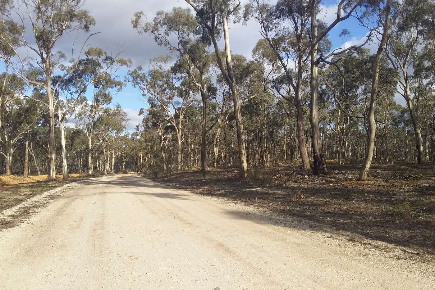 Main view of Homely ruralOther listing, Lot 3 Alice Street, Dunolly VIC 3472
