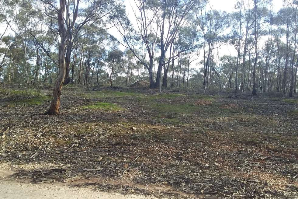 Third view of Homely ruralOther listing, Lot 3 Alice Street, Dunolly VIC 3472