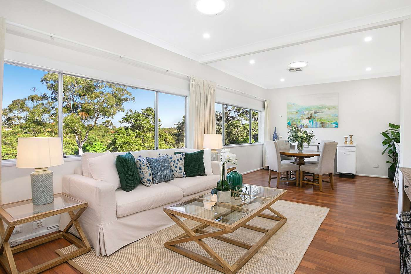 Main view of Homely house listing, 47 Wilfred Avenue, Chatswood NSW 2067