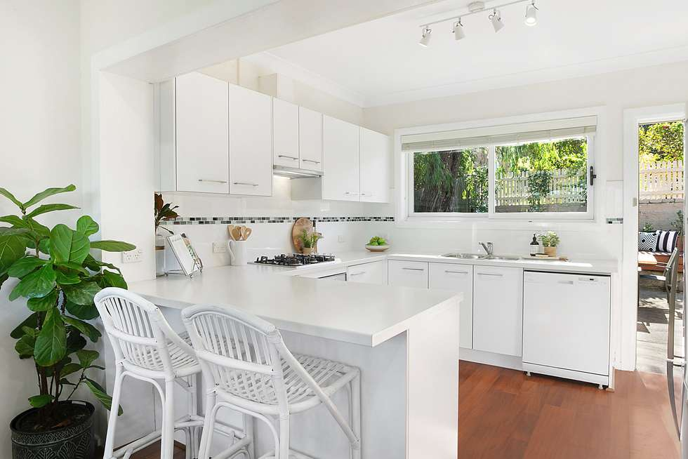 Third view of Homely house listing, 47 Wilfred Avenue, Chatswood NSW 2067