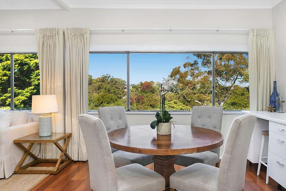 Fourth view of Homely house listing, 47 Wilfred Avenue, Chatswood NSW 2067