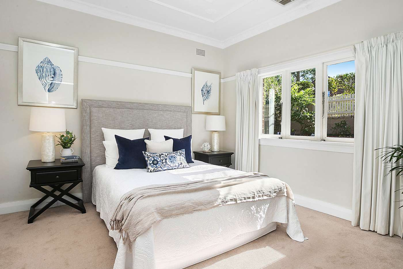 Sixth view of Homely house listing, 47 Wilfred Avenue, Chatswood NSW 2067