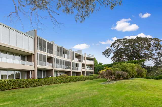 40/2a Campbell Parade, Manly Vale NSW 2093
