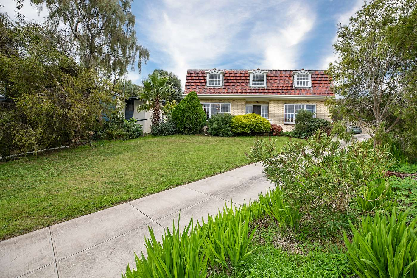 Main view of Homely house listing, 36 Ridgefield Avenue, Seaview Downs SA 5049