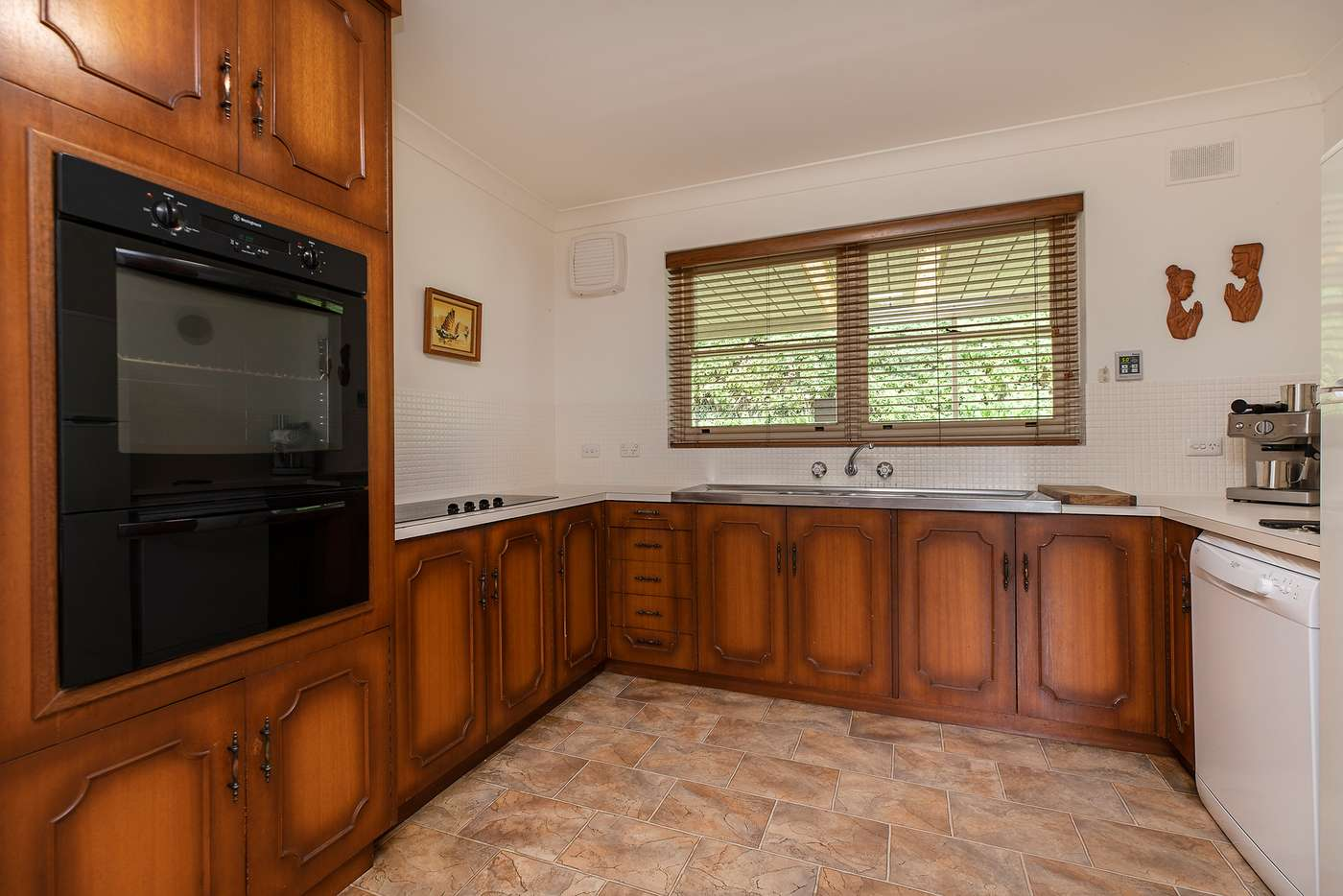 Sixth view of Homely house listing, 36 Ridgefield Avenue, Seaview Downs SA 5049