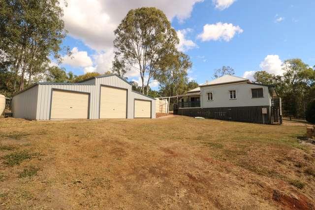 49-51 Welman Court, Apple Tree Creek QLD 4660