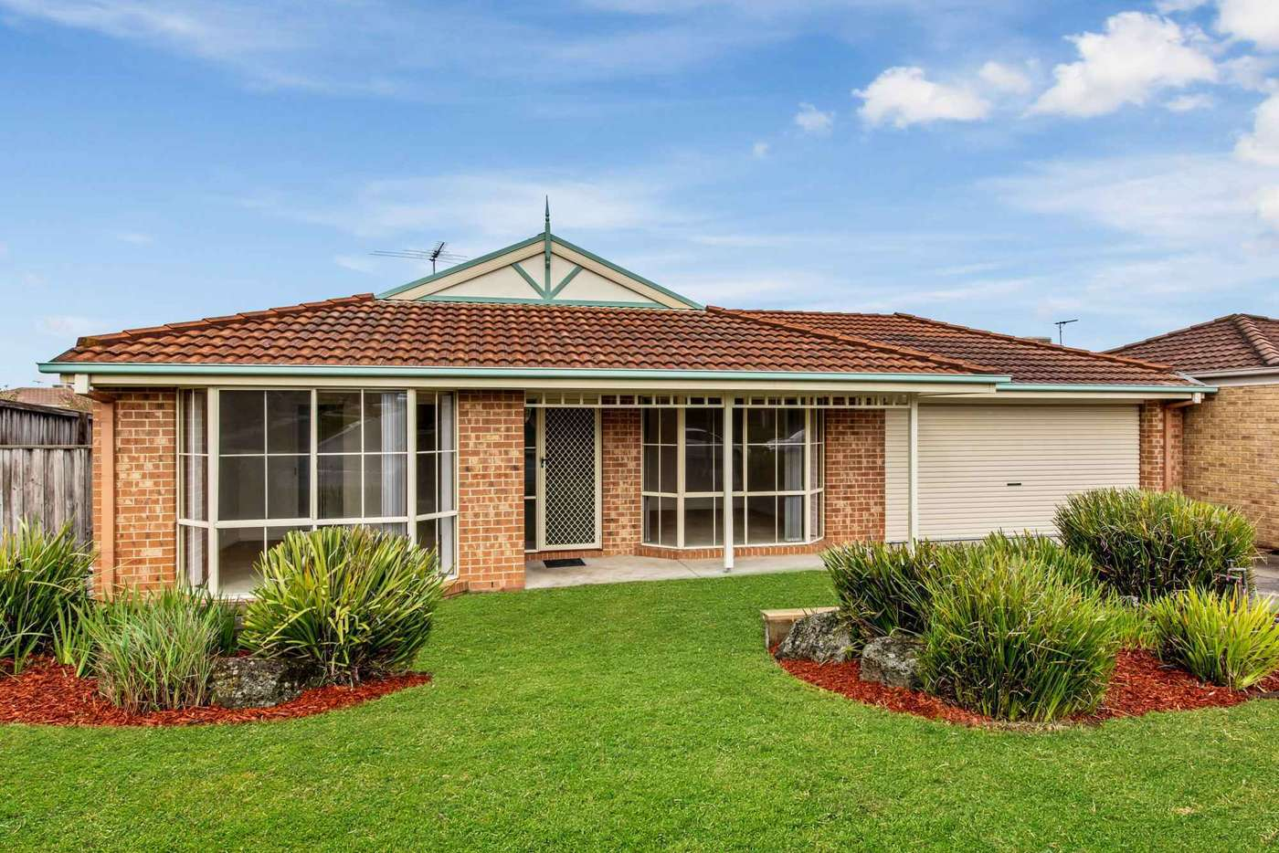 Main view of Homely house listing, 29 Browtop Road, Narre Warren VIC 3805