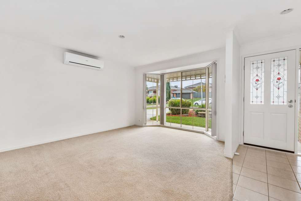 Third view of Homely house listing, 29 Browtop Road, Narre Warren VIC 3805