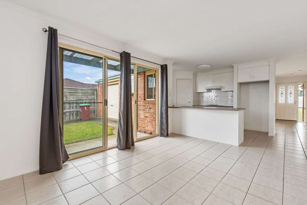 Fourth view of Homely house listing, 29 Browtop Road, Narre Warren VIC 3805
