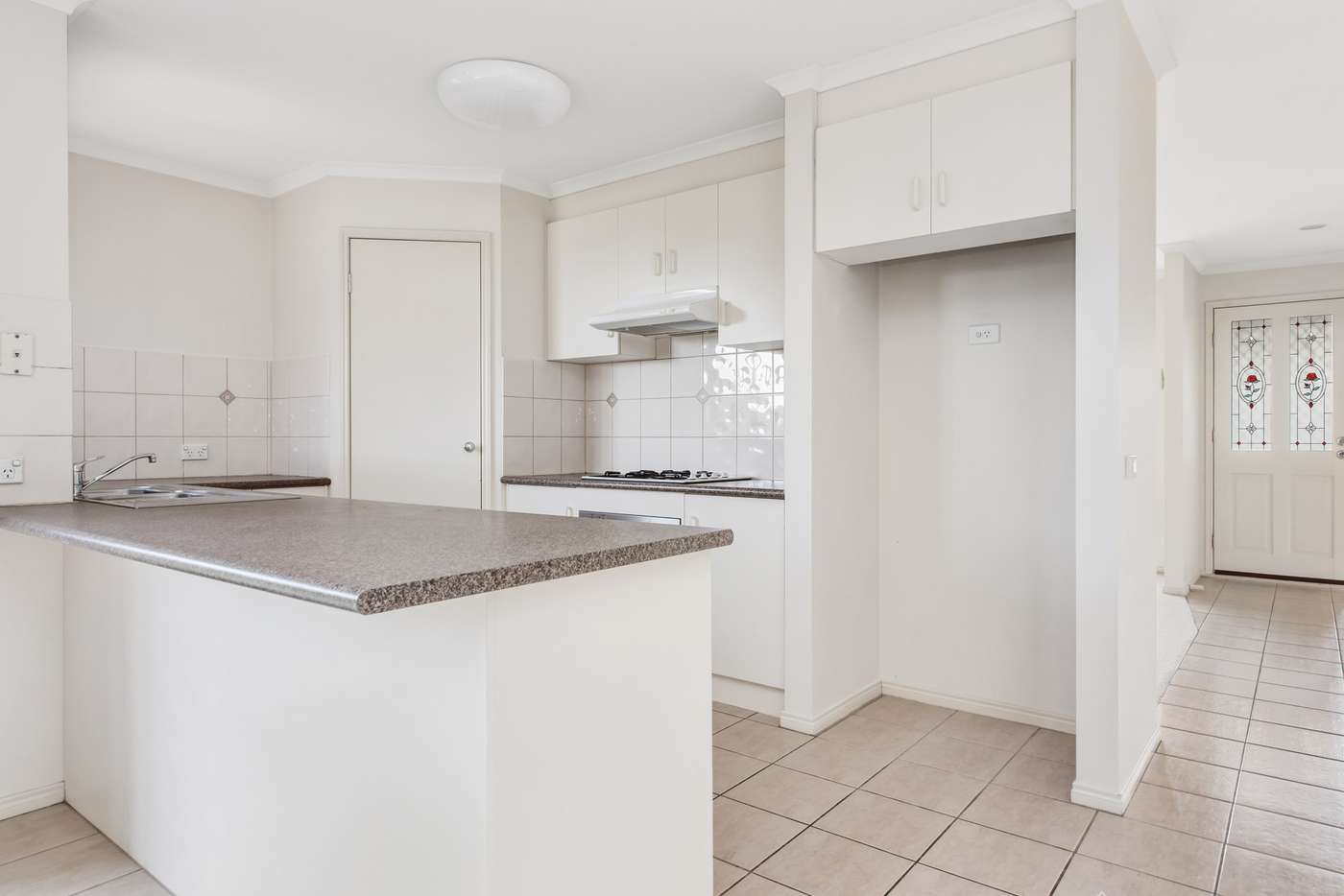 Fifth view of Homely house listing, 29 Browtop Road, Narre Warren VIC 3805
