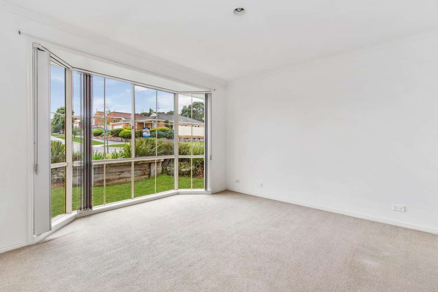 Sixth view of Homely house listing, 29 Browtop Road, Narre Warren VIC 3805