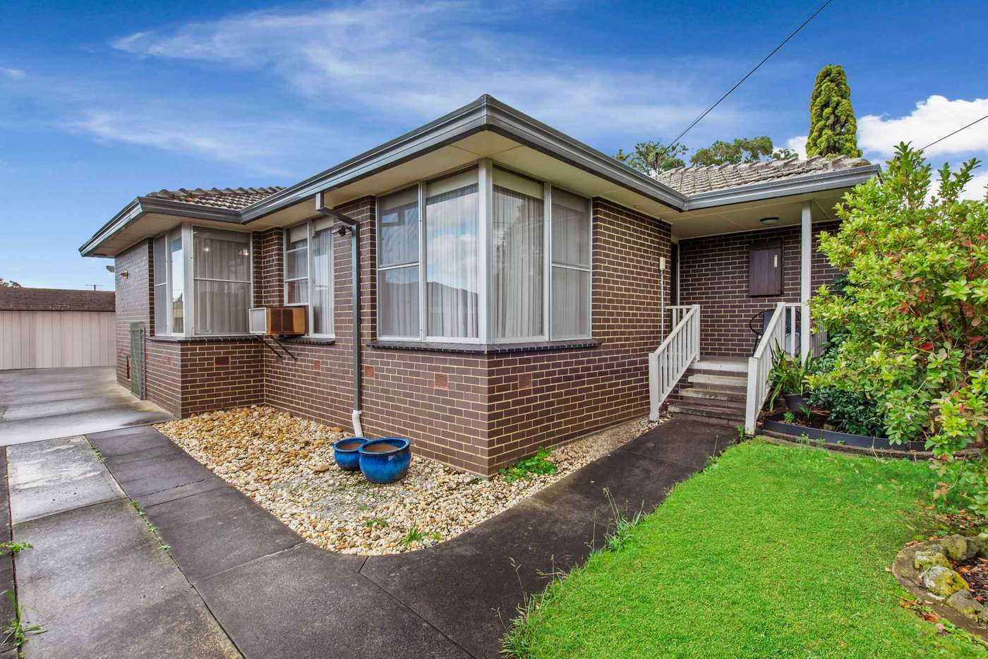 Main view of Homely house listing, 8 Richardson Street, Narre Warren VIC 3805