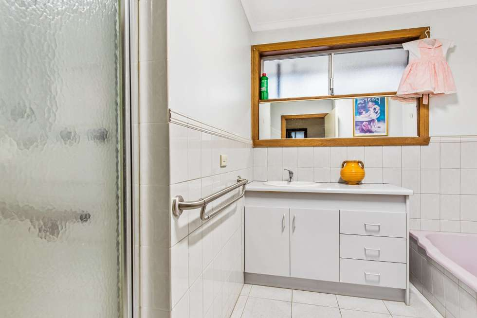 Fourth view of Homely house listing, 8 Richardson Street, Narre Warren VIC 3805