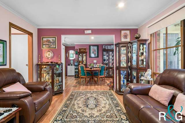 47 Lomica Drive, Hastings VIC 3915