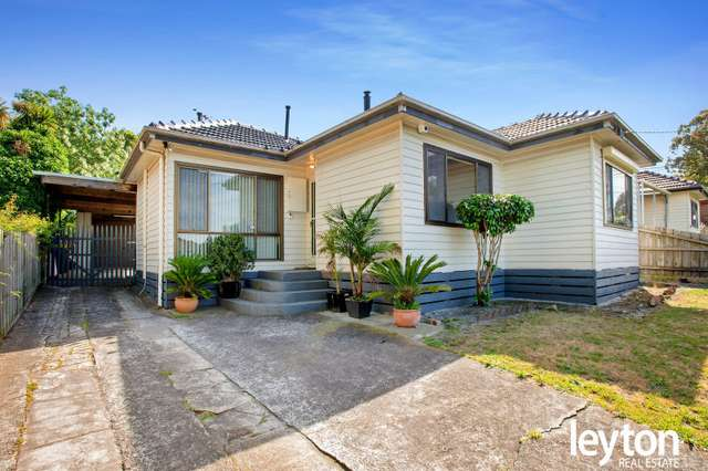 53 Sharon Road, Springvale South VIC 3172