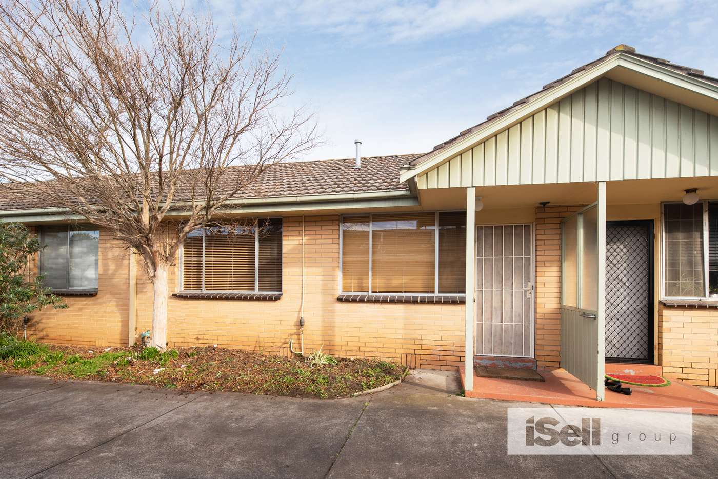 Main view of Homely unit listing, 2/53 Coorigil Road, Carnegie VIC 3163