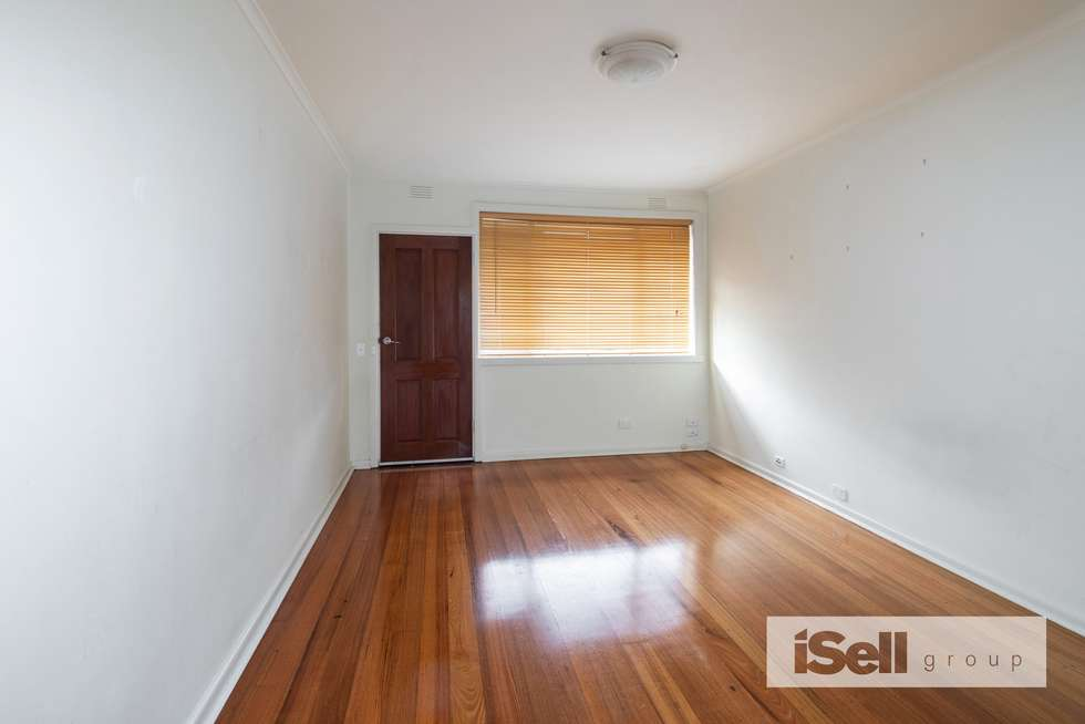 Second view of Homely unit listing, 2/53 Coorigil Road, Carnegie VIC 3163
