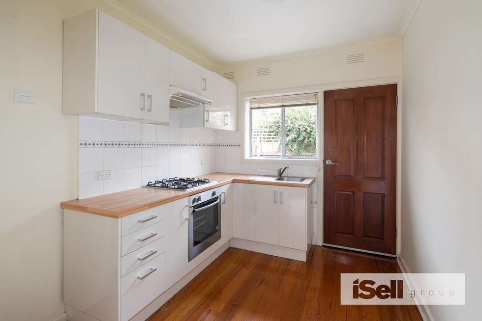 Fourth view of Homely unit listing, 2/53 Coorigil Road, Carnegie VIC 3163