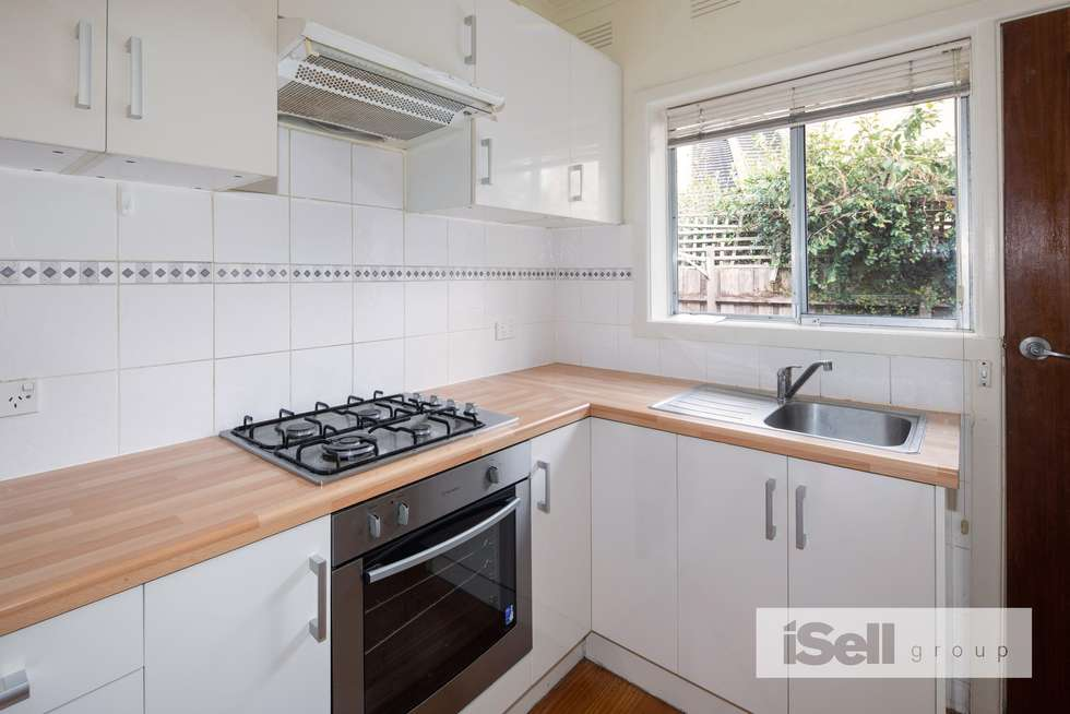 Fifth view of Homely unit listing, 2/53 Coorigil Road, Carnegie VIC 3163