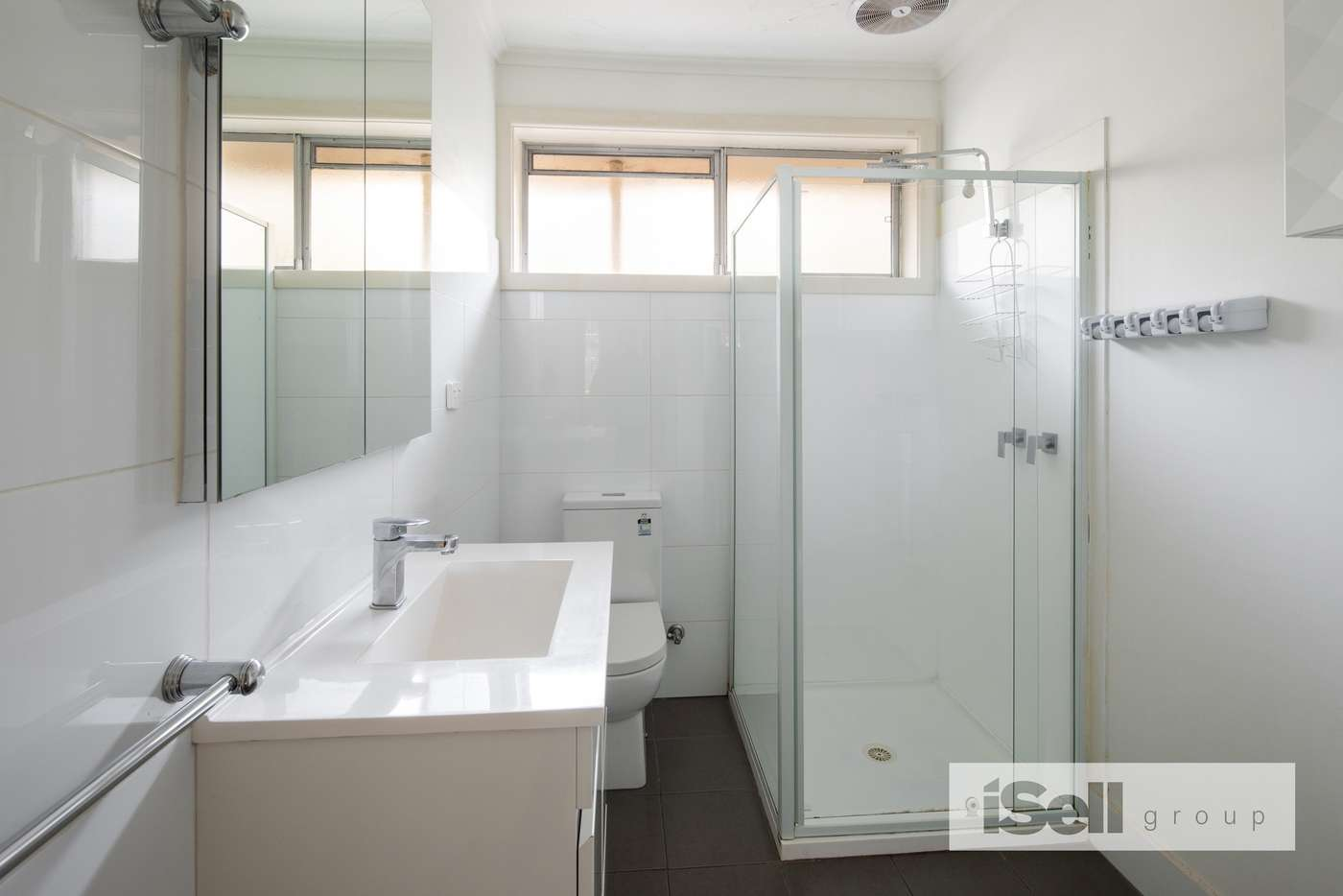 Seventh view of Homely unit listing, 2/53 Coorigil Road, Carnegie VIC 3163