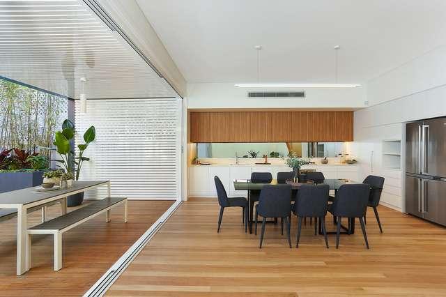 17 Doncaster Avenue, Kensington NSW 2033