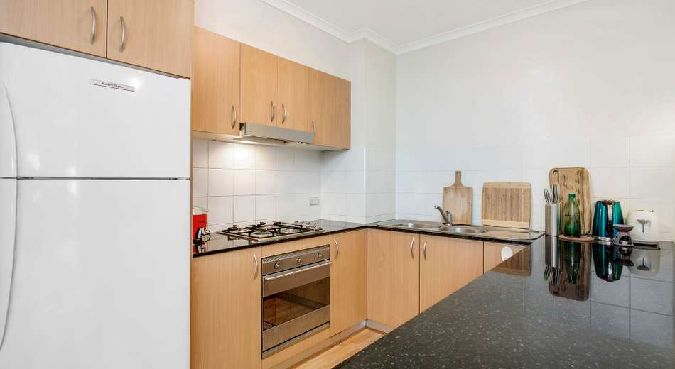 58/209-211 Harris Street, Pyrmont NSW 2009
