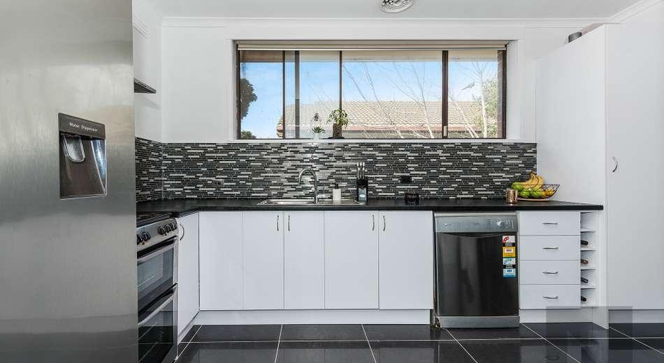 6/138 Rupert Street, West Footscray VIC 3012