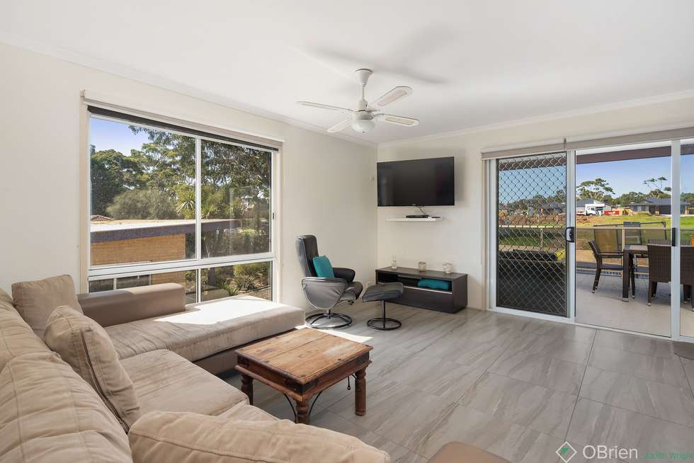 Second view of Homely house listing, 314 Settlement Road, Cowes VIC 3922