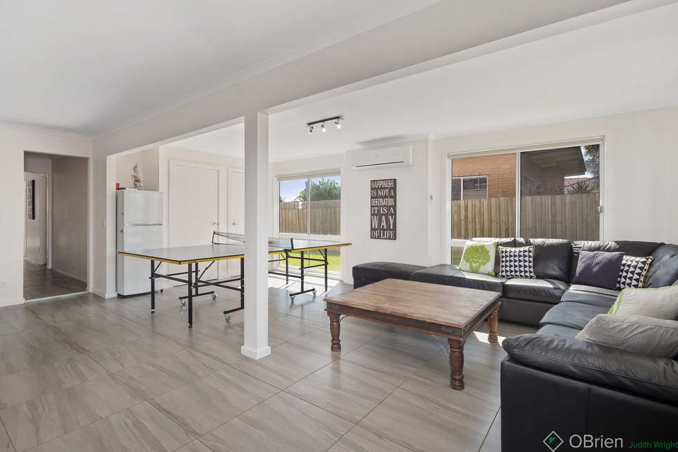Third view of Homely house listing, 314 Settlement Road, Cowes VIC 3922