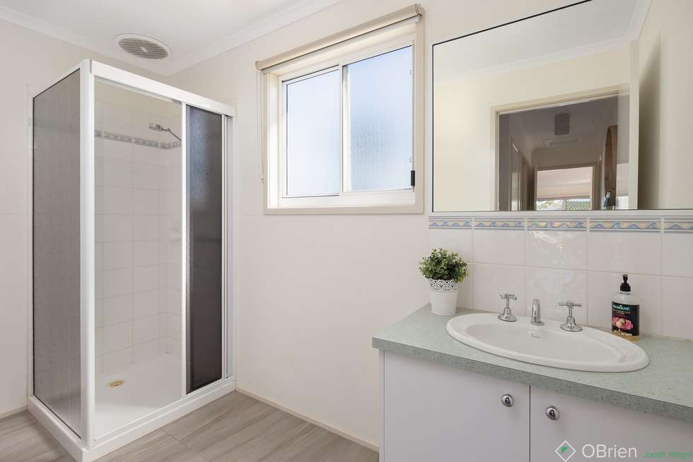 Fourth view of Homely house listing, 314 Settlement Road, Cowes VIC 3922