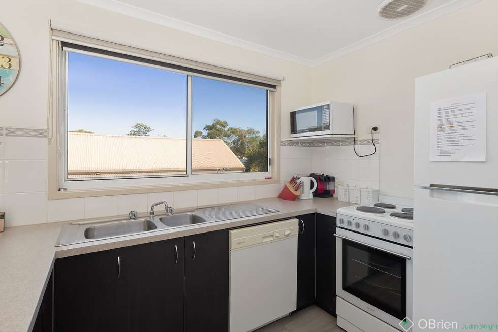 Fifth view of Homely house listing, 314 Settlement Road, Cowes VIC 3922