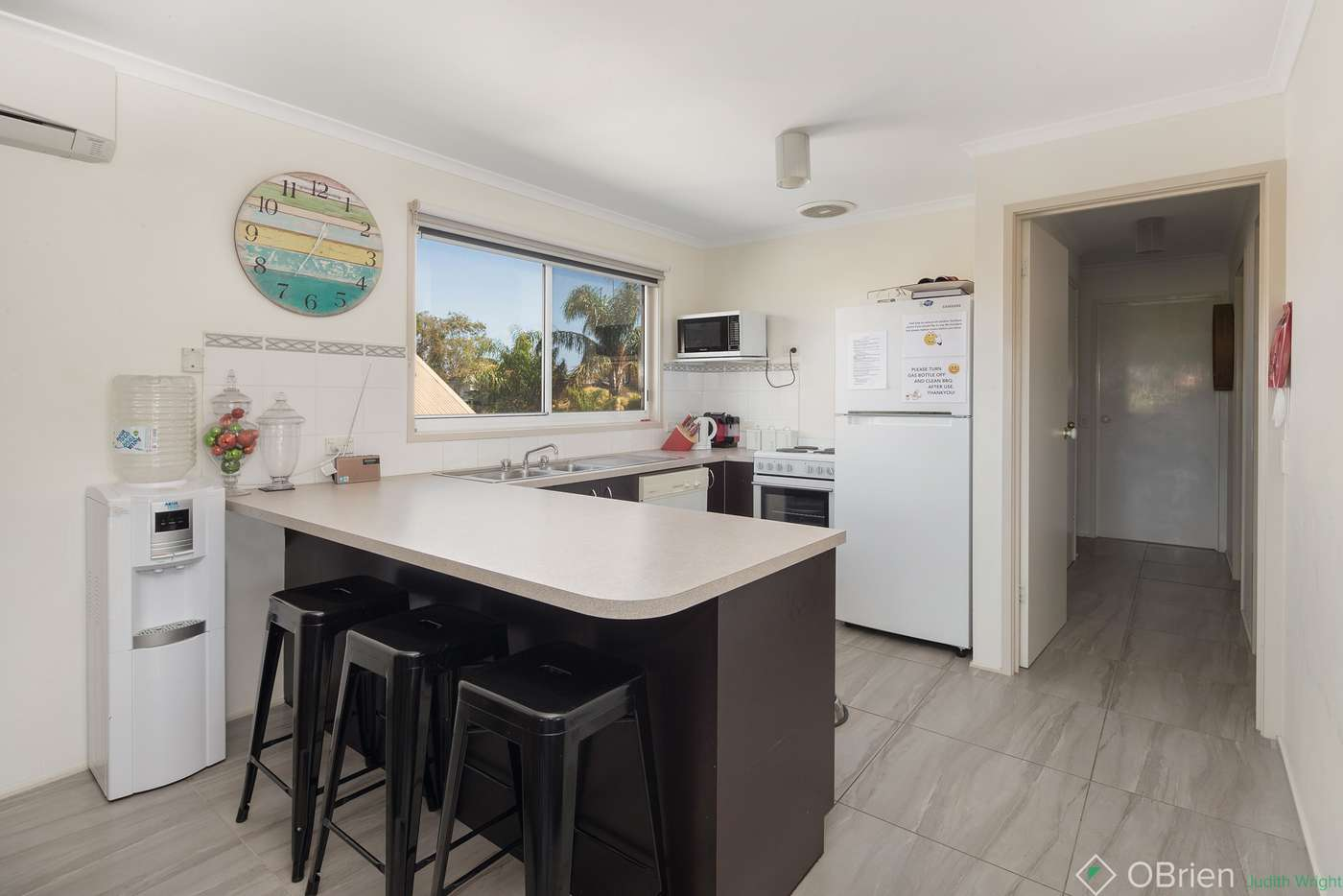 Sixth view of Homely house listing, 314 Settlement Road, Cowes VIC 3922