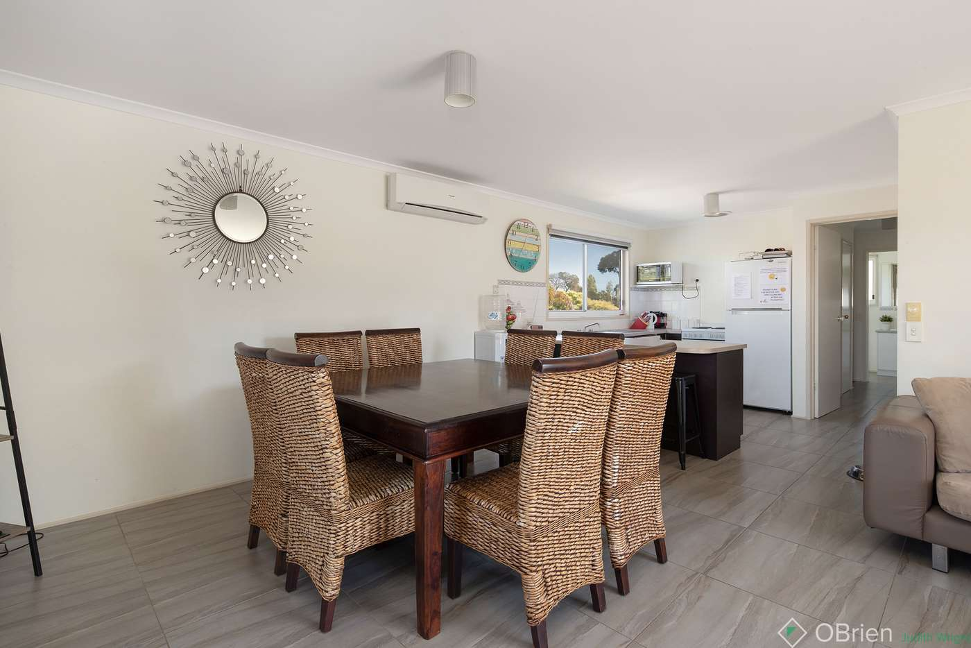 Seventh view of Homely house listing, 314 Settlement Road, Cowes VIC 3922