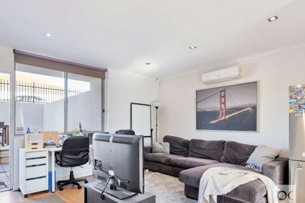 Fourth view of Homely unit listing, 1/8 Marine Street, Somerton Park SA 5044