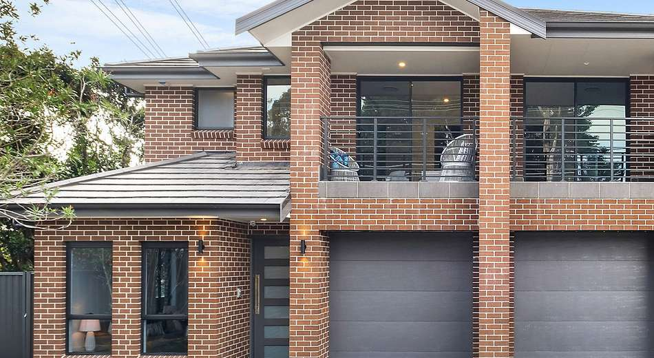 135 Pennant Parade, Epping NSW 2121