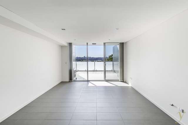 54 Formosa Street, Drummoyne NSW 2047