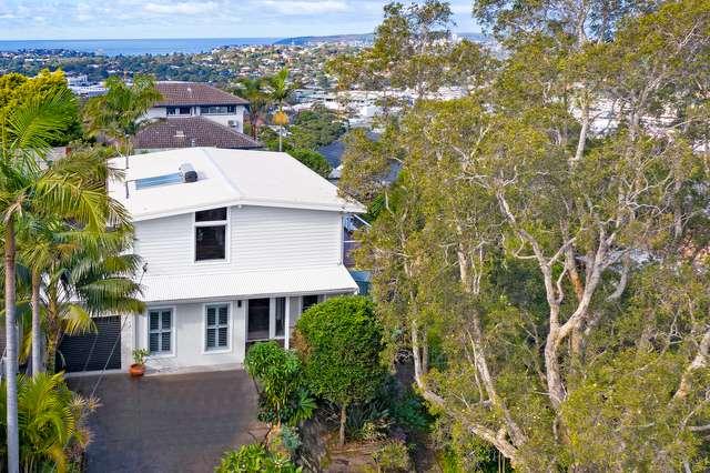 36 Beacon Avenue, Beacon Hill NSW 2100