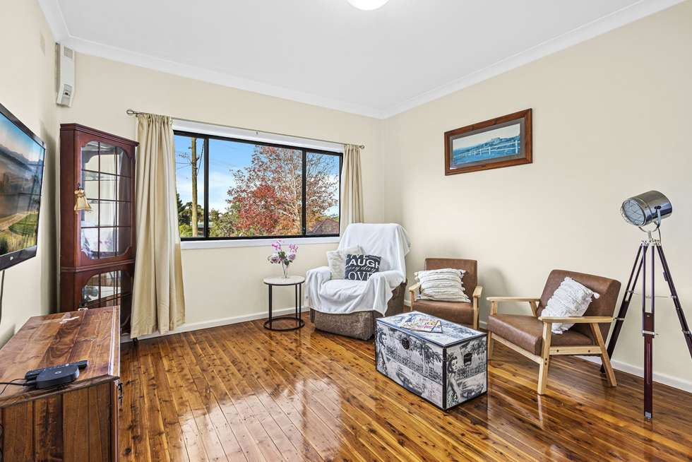 Fourth view of Homely house listing, 86 Robsons Road, Keiraville NSW 2500