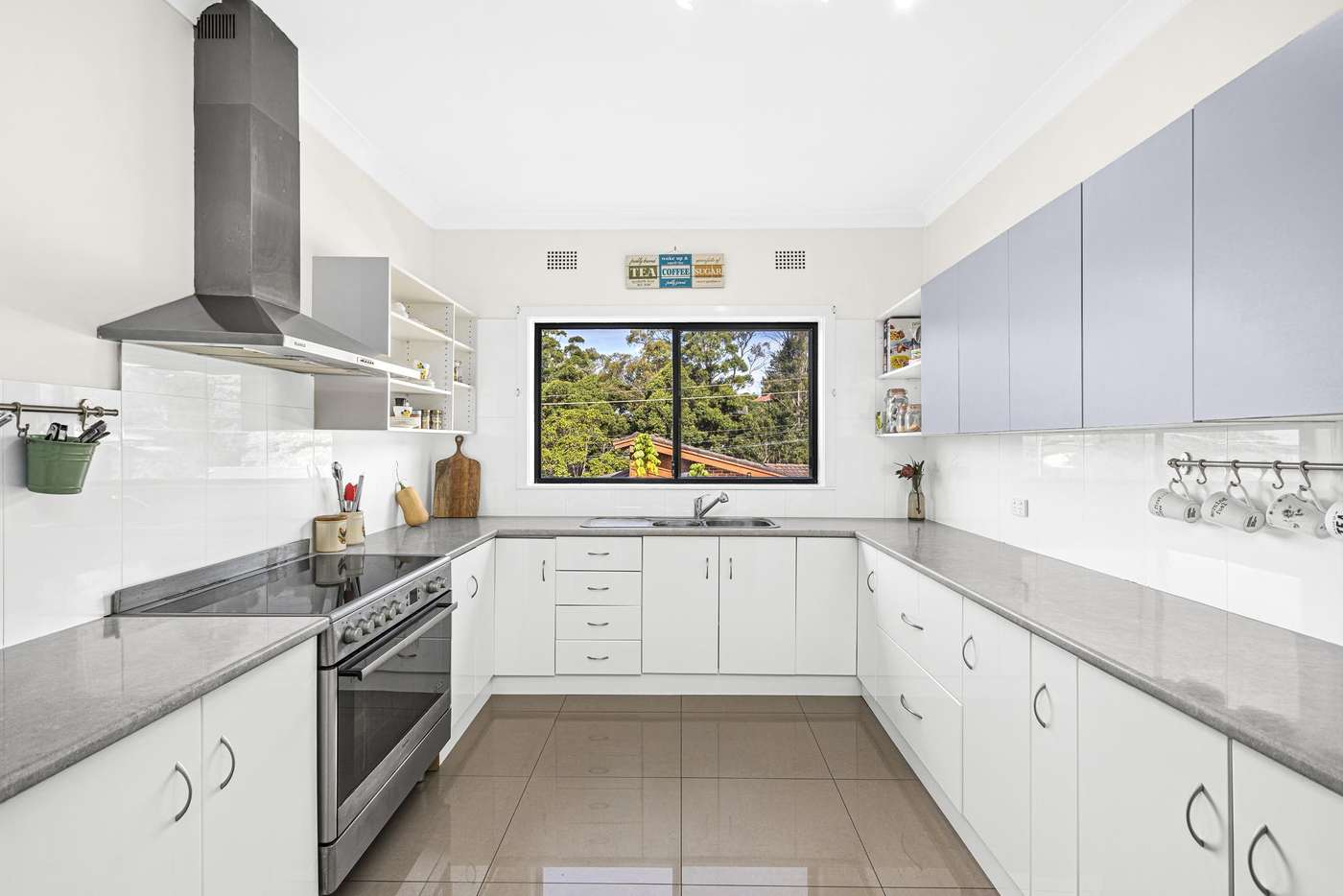 Sixth view of Homely house listing, 86 Robsons Road, Keiraville NSW 2500