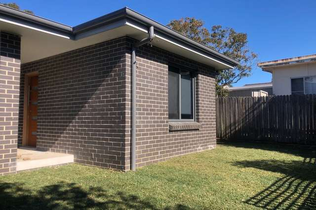 39A Lodge Street, Hornsby NSW 2077