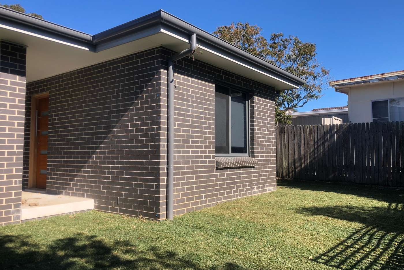 Main view of Homely unit listing, 39A Lodge Street, Hornsby NSW 2077