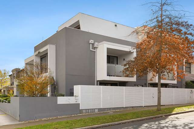 101/373 Belmore Road, Balwyn North VIC 3104