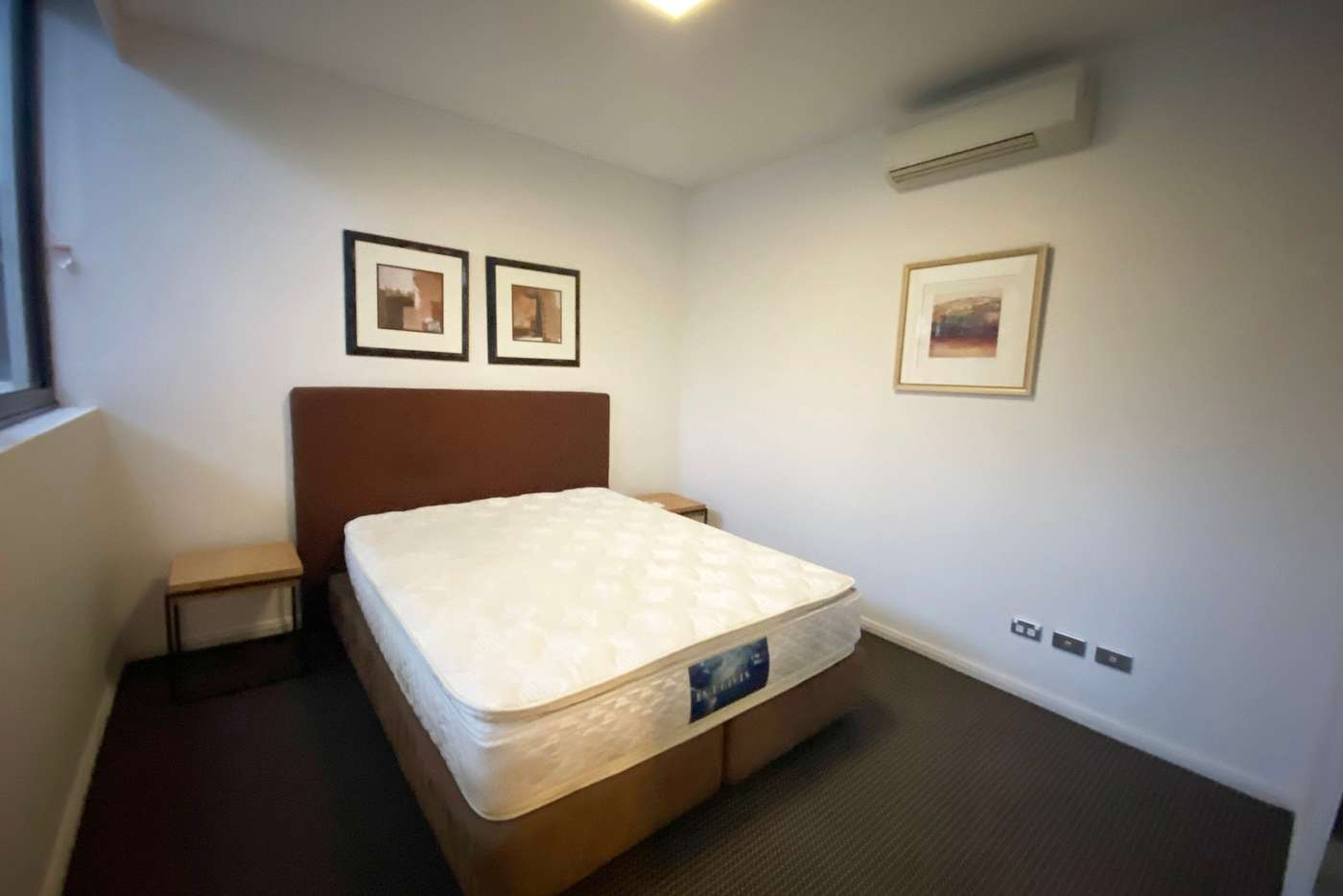 Seventh view of Homely apartment listing, 431/5 Defries Avenue, Zetland NSW 2017