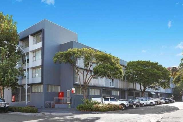 24/19-23 Forbes Street, Woolloomooloo NSW 2011