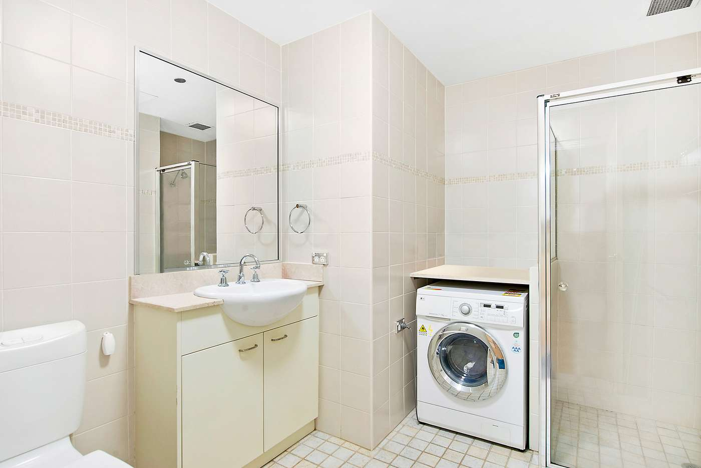 Fourth view of Homely apartment listing, 1211/38 Bridge Street, Sydney NSW 2000