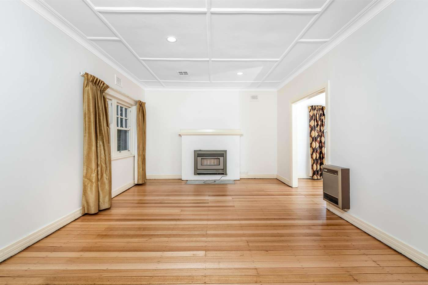 Fifth view of Homely house listing, 7 Gipps Street, Barton ACT 2600
