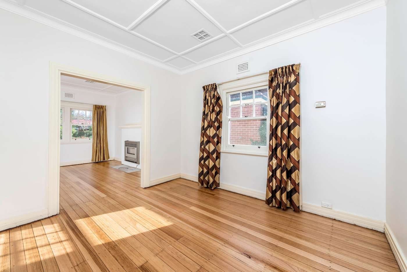 Sixth view of Homely house listing, 7 Gipps Street, Barton ACT 2600