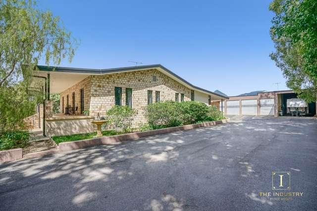56 Hall Road, Gordonvale QLD 4865