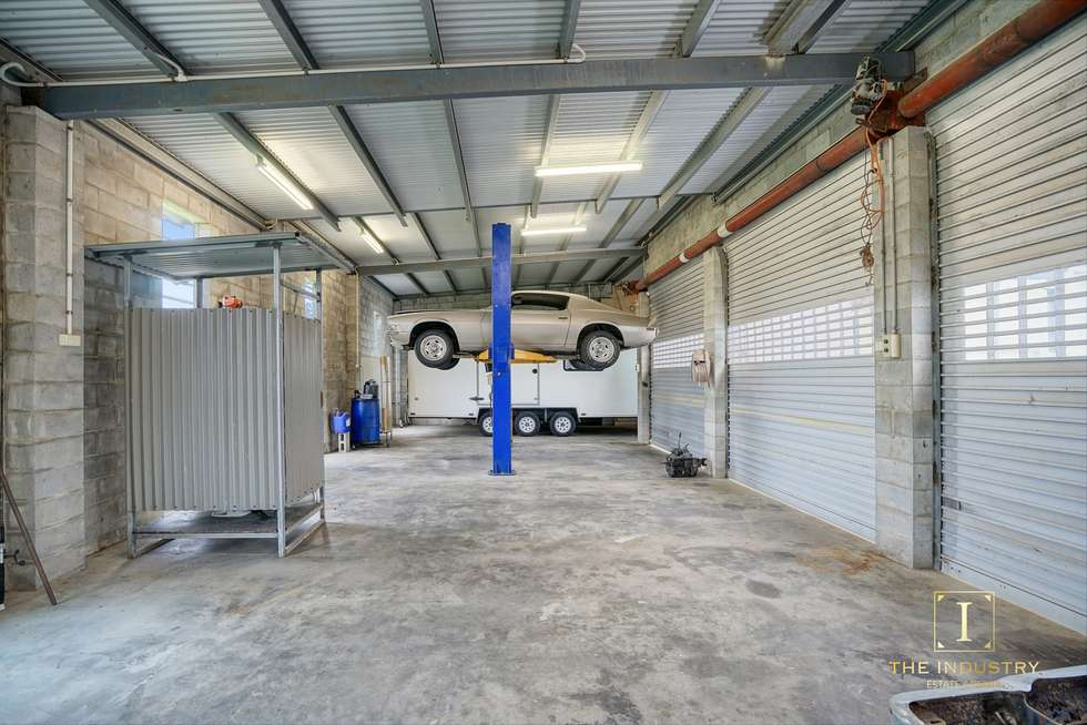Second view of Homely house listing, 56 Hall Road, Gordonvale QLD 4865